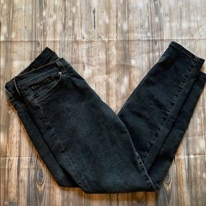 Lucky Brand Charlie Skinny Jeans 29